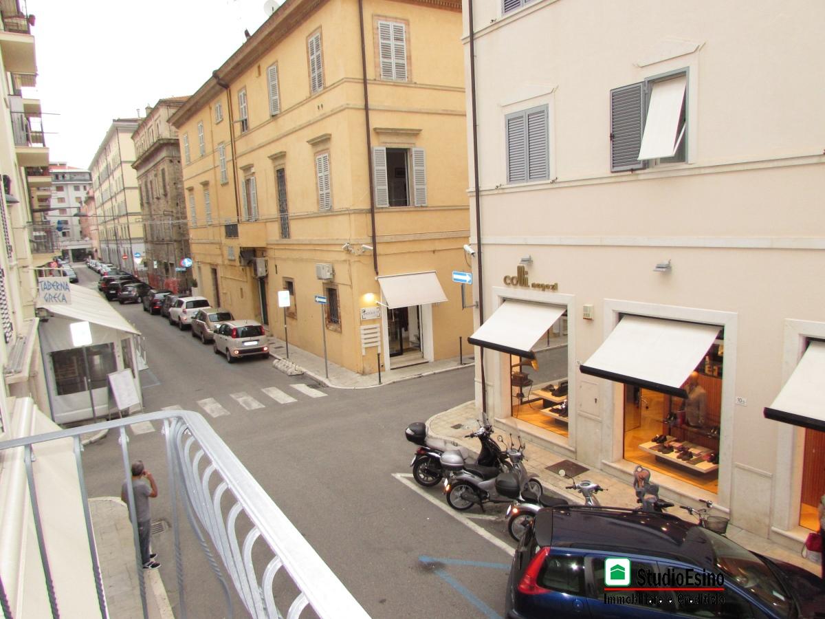 Appartamento San Benedetto del Tronto AP210