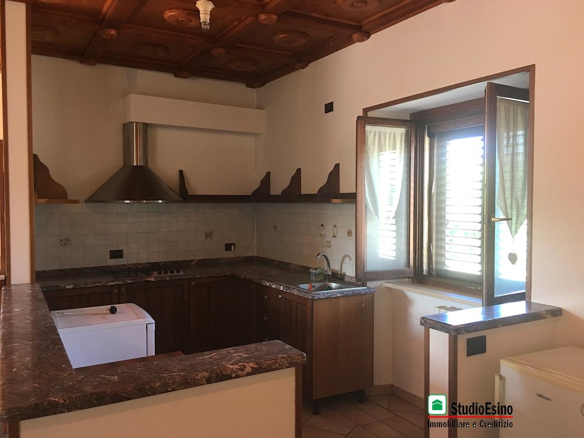 Appartamento Monteprandone AP1056941