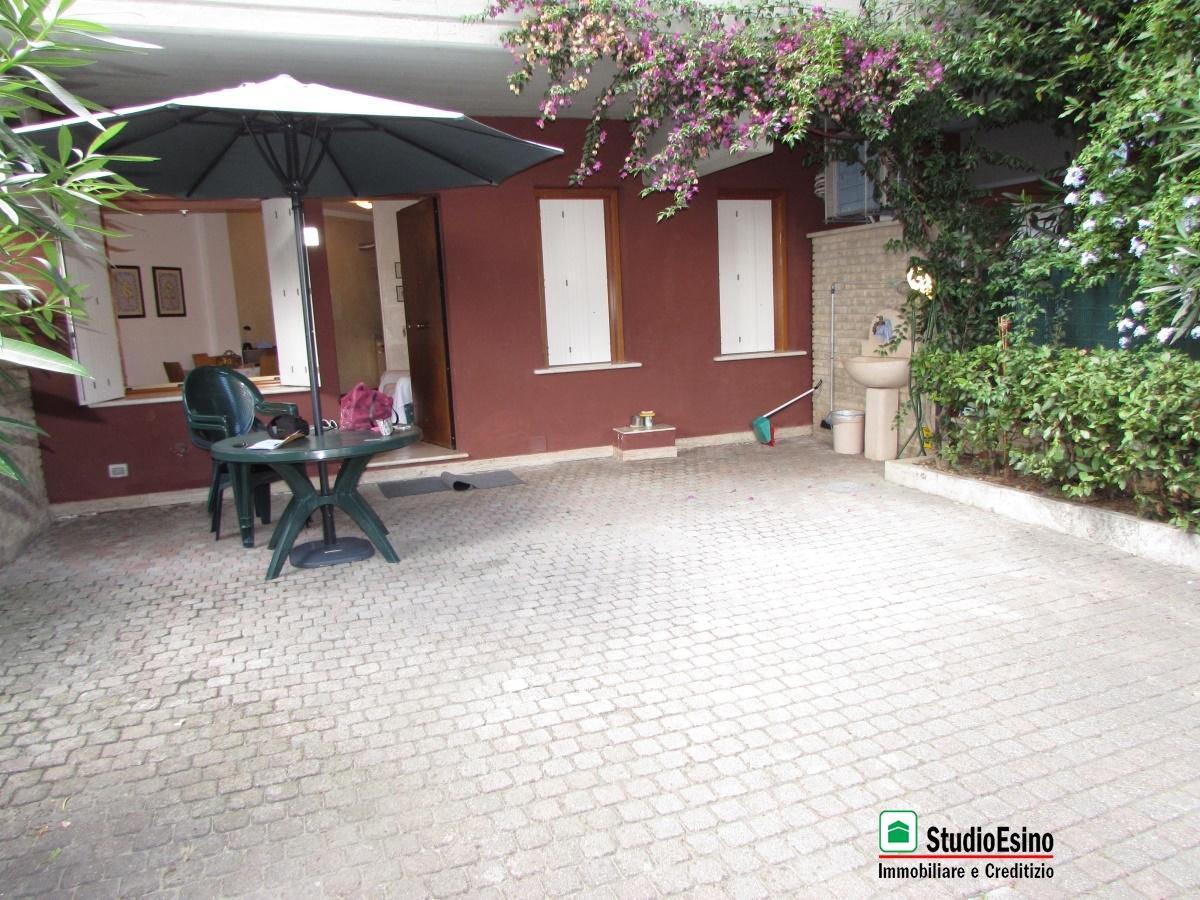 Appartamento San Benedetto del Tronto AP1050997