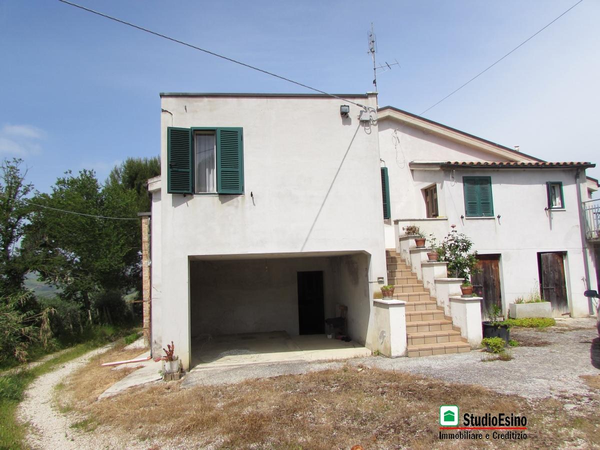 Rustico/Casale/Corte Acquaviva Picena AP1103173