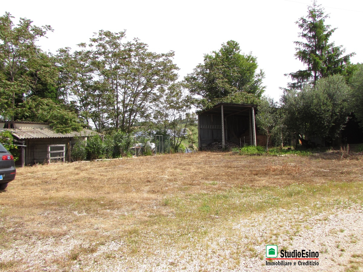 Rustico/Casale/Corte Acquaviva Picena AP942545