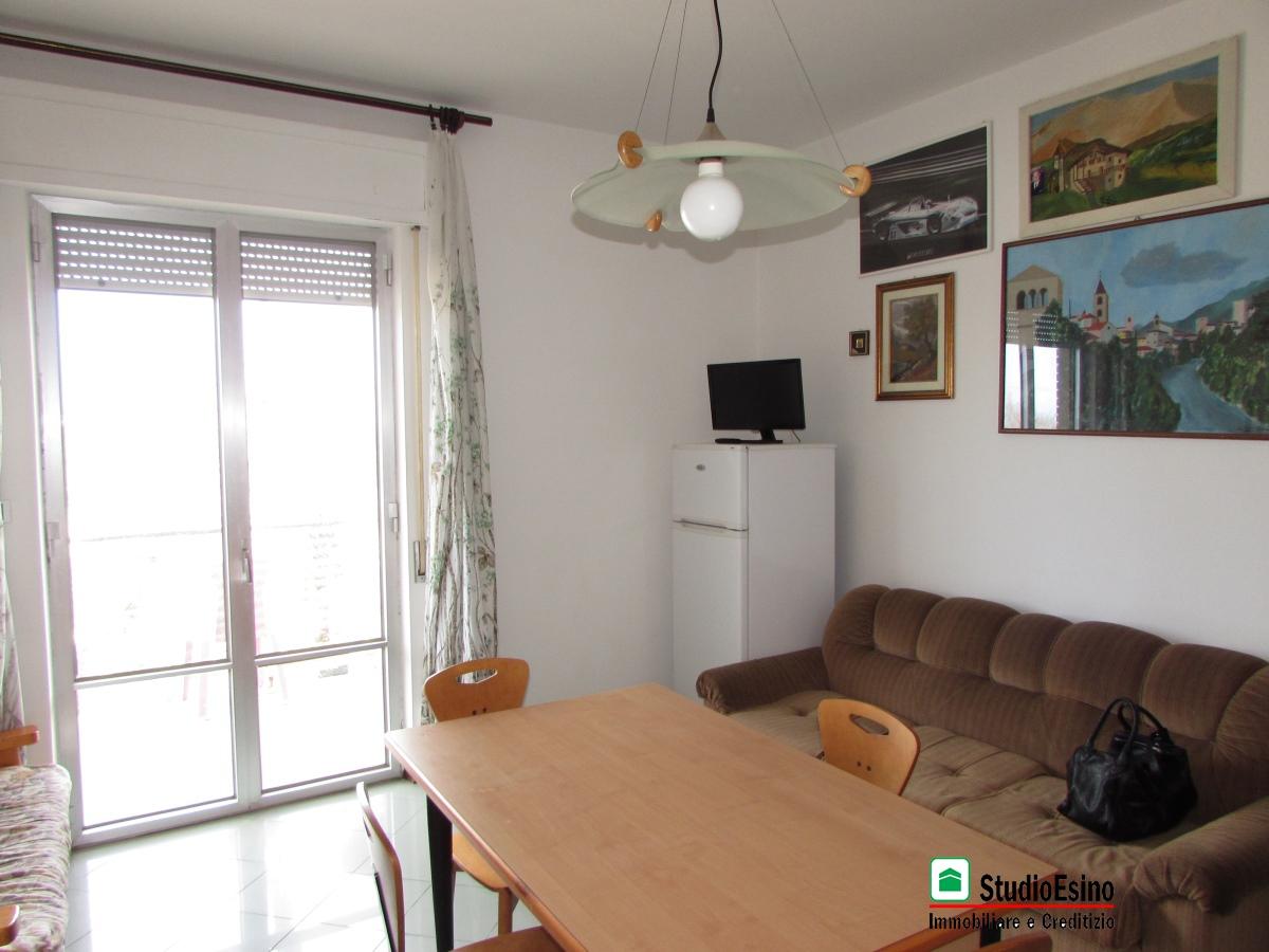 Appartamento San Benedetto del Tronto AP1020564