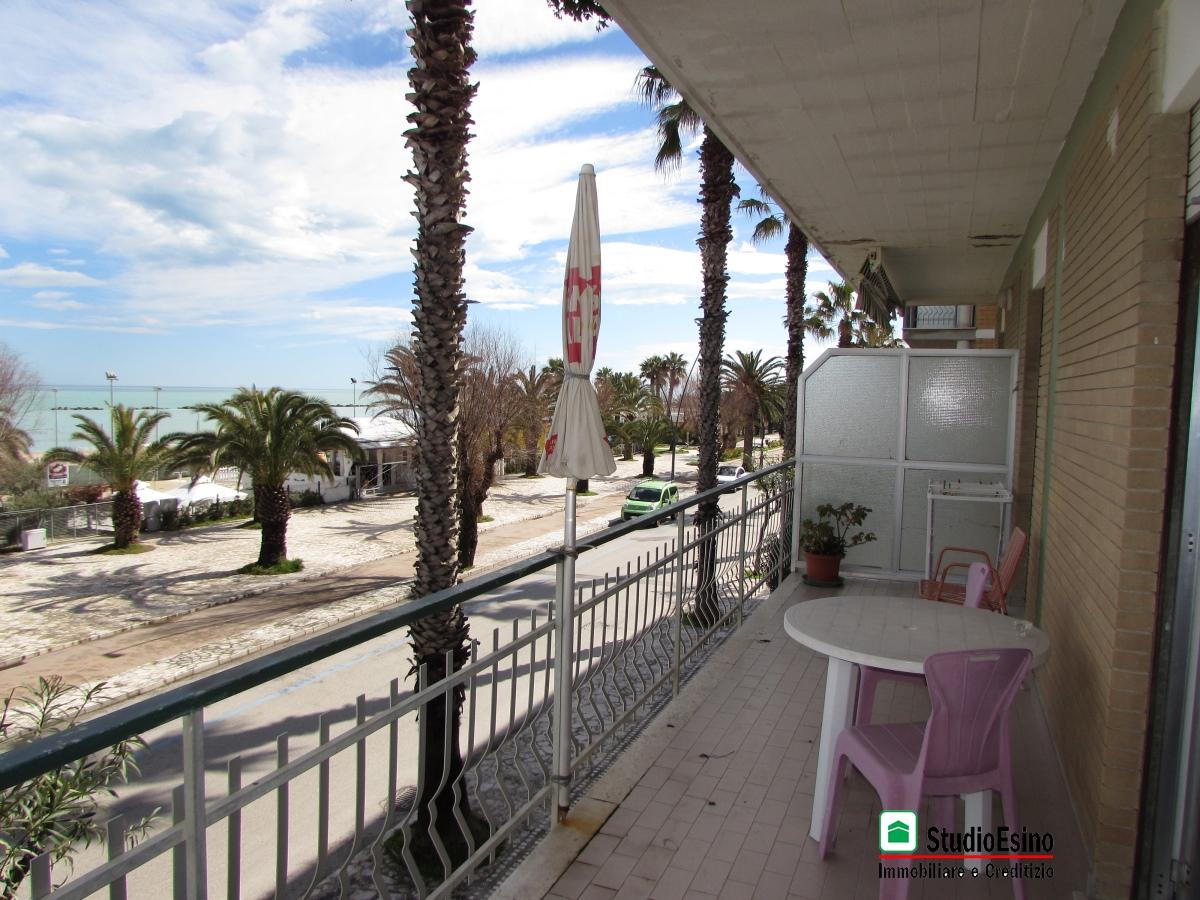 Appartamento in Affitto San Benedetto del Tronto