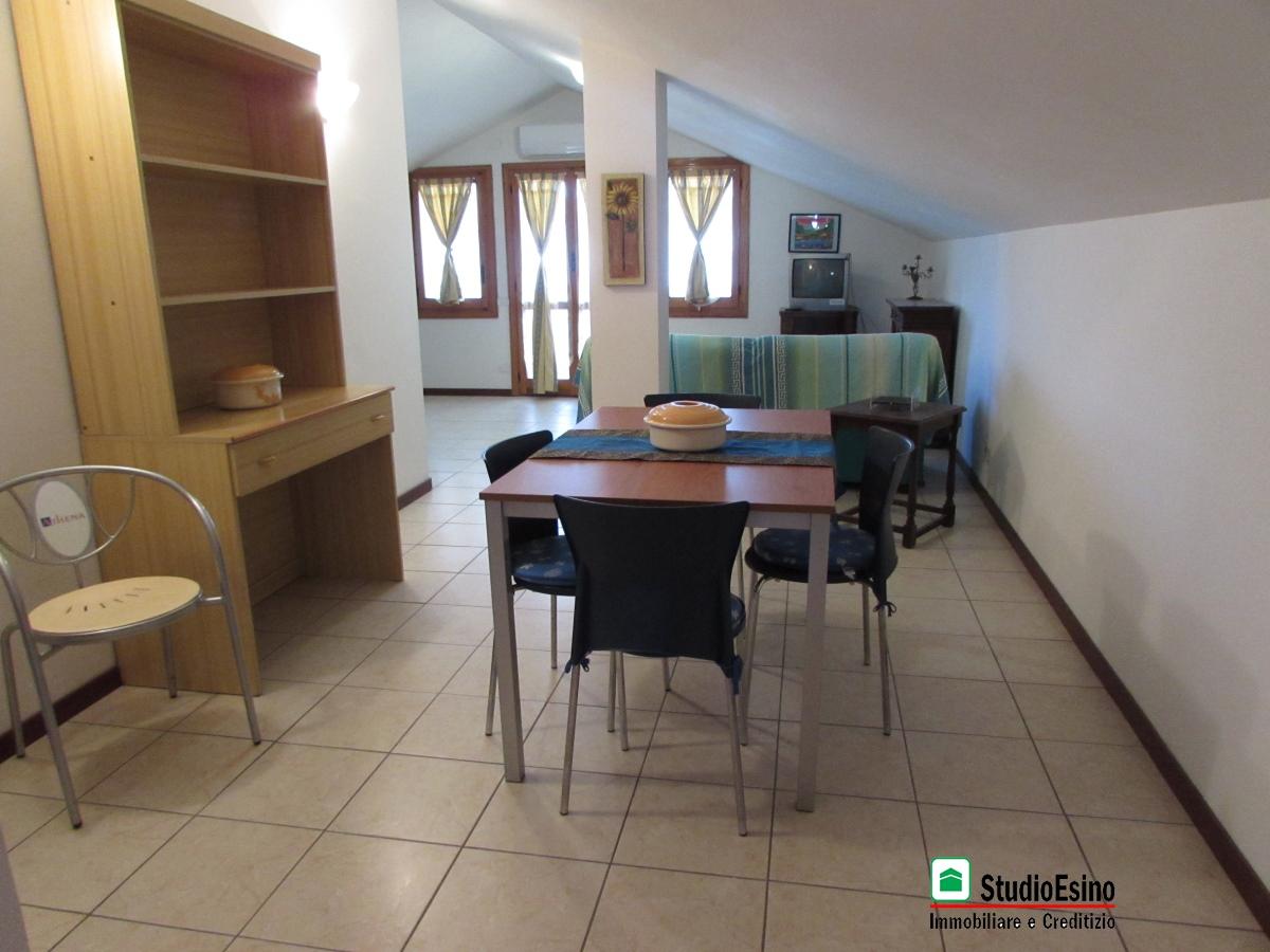 Appartamento San Benedetto del Tronto AP1037358
