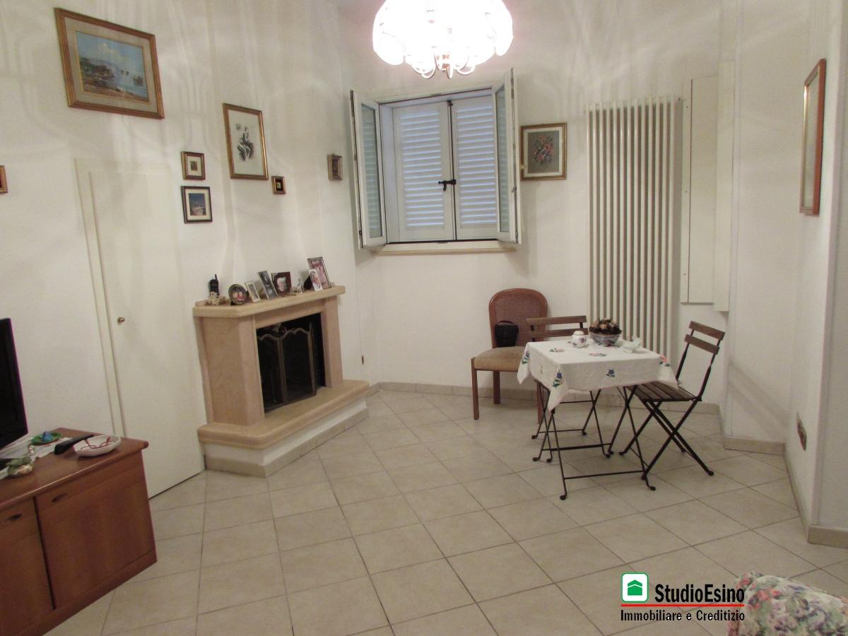 Villa singola San Benedetto del Tronto AP3645