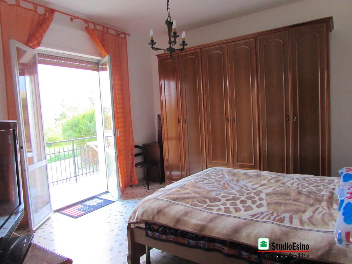 Appartamento San Benedetto del Tronto AP1039448