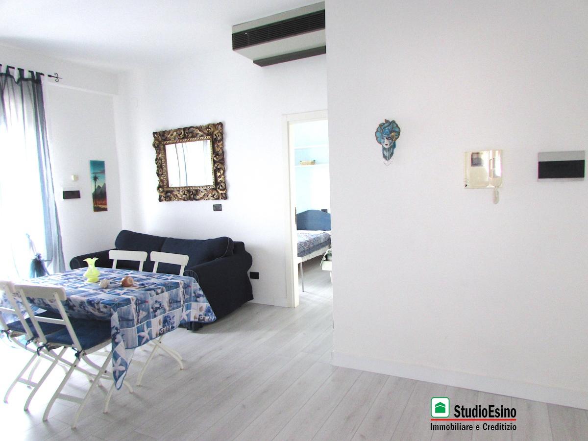 Appartamento San Benedetto del Tronto AP1034546