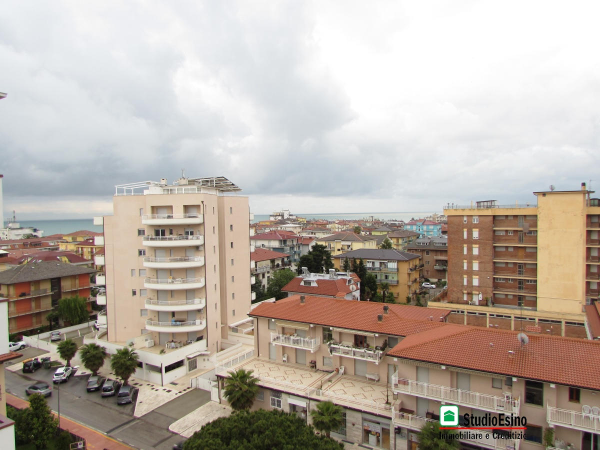 Appartamento San Benedetto del Tronto AP1043323