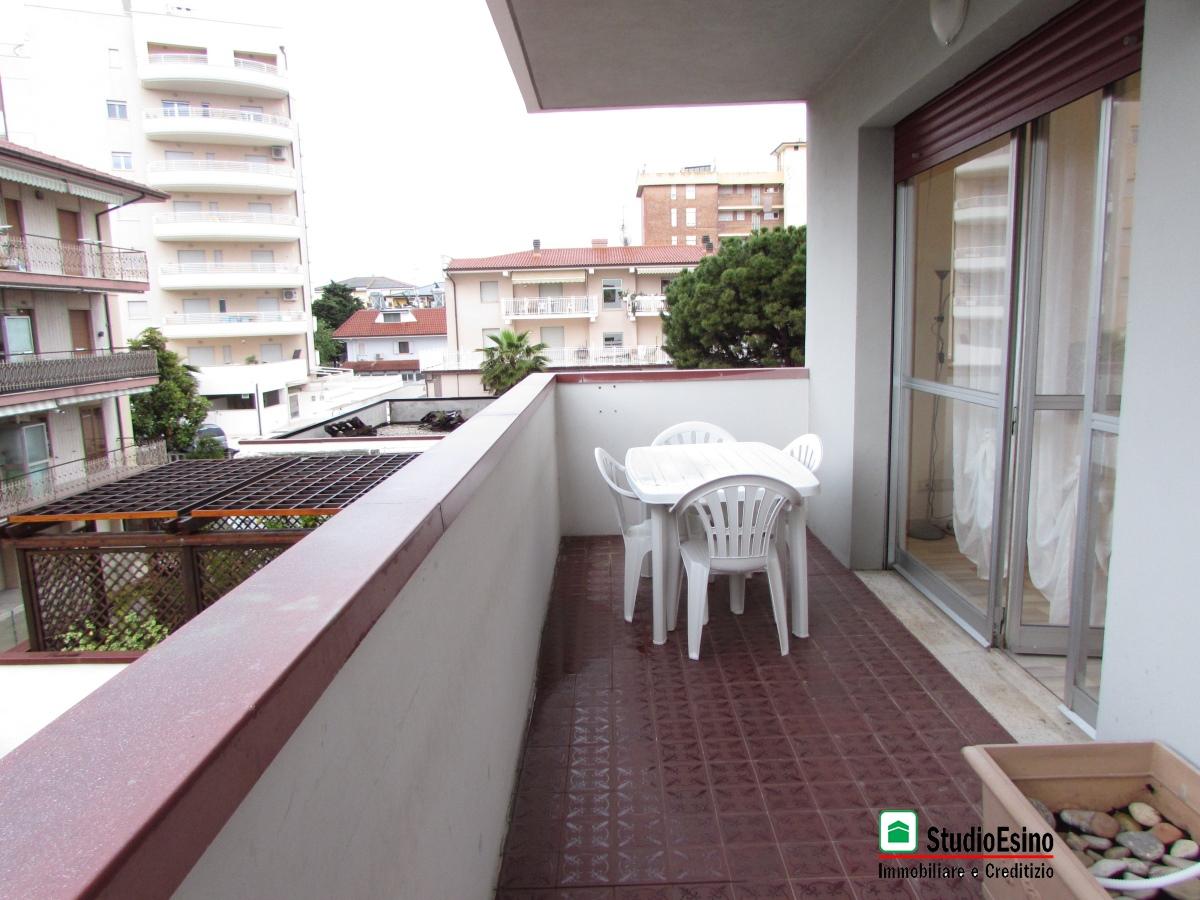 Appartamento San Benedetto del Tronto AP1043322