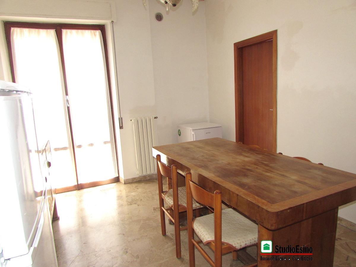Appartamento San Benedetto del Tronto AP1103186