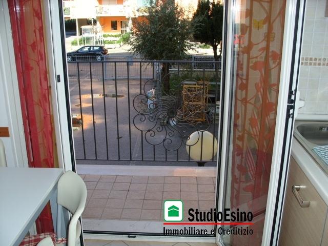 Appartamento Alba Adriatica TE730536
