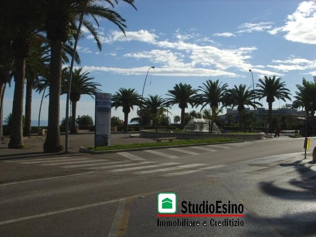 Appartamento Alba Adriatica TE730540