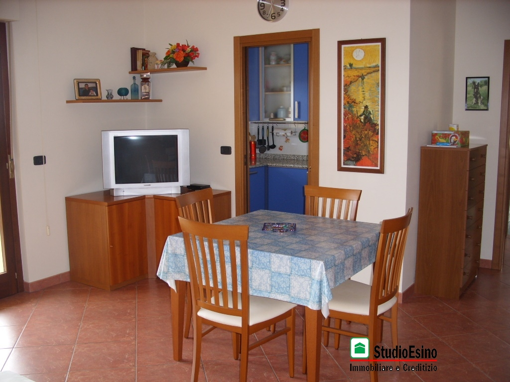 Appartamento Acquaviva Picena AP730542