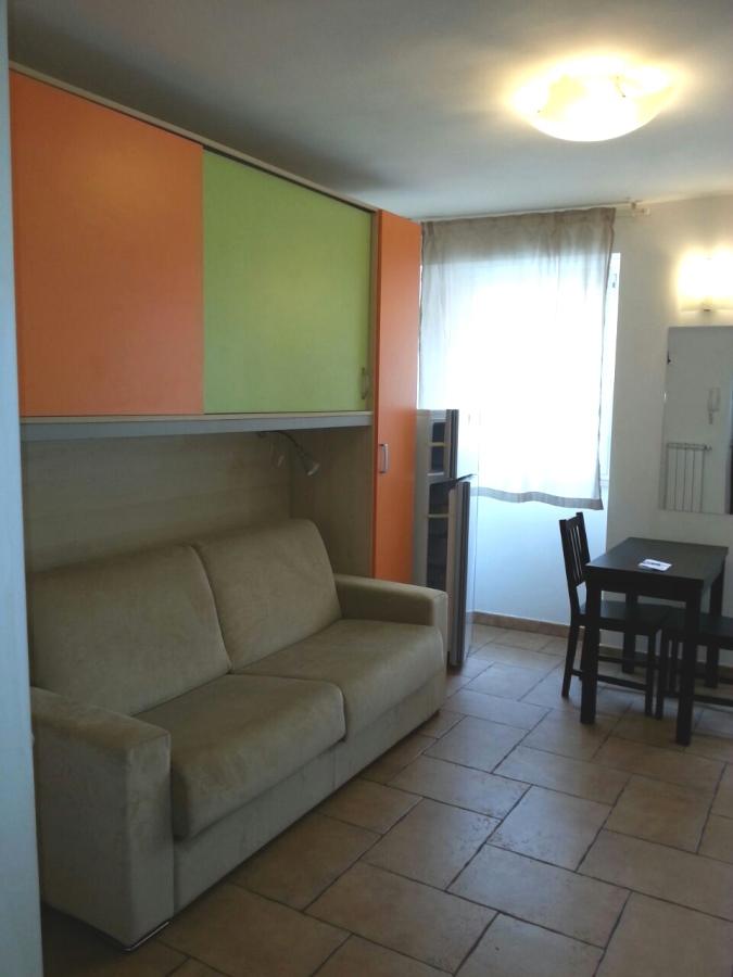 Appartamento San Benedetto del Tronto AP1121980