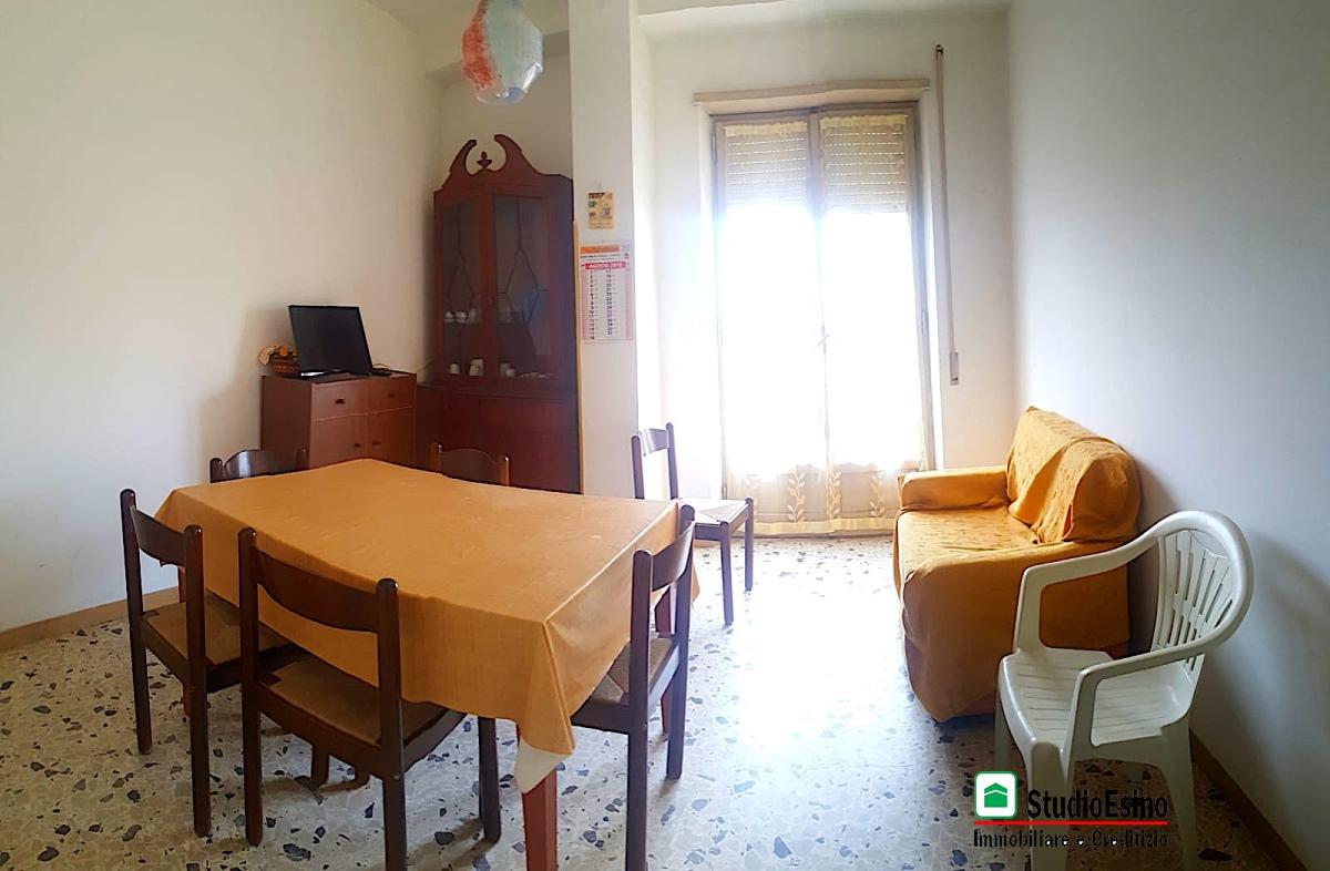 Appartamento San Benedetto del Tronto AP1039564