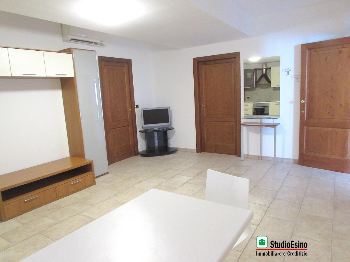 Appartamento San Benedetto del Tronto AP1157658