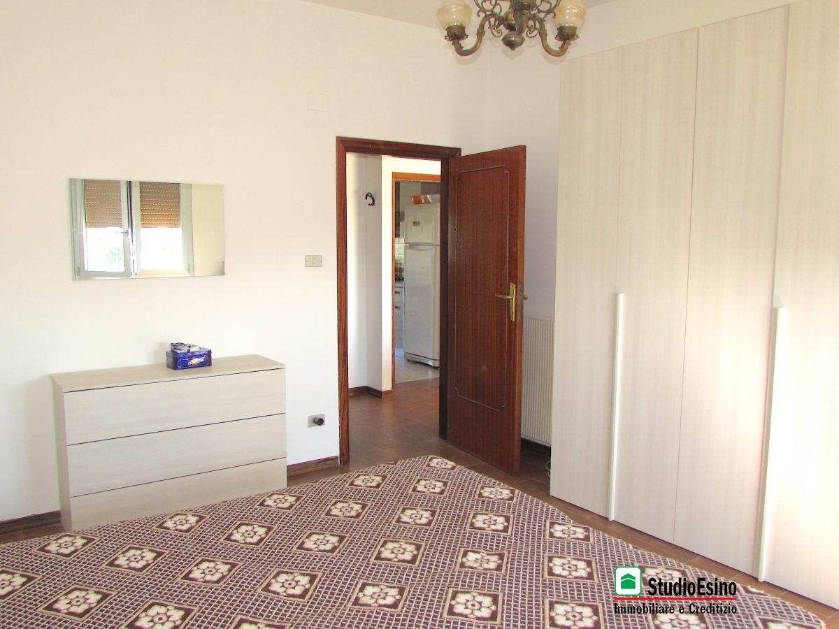 Appartamento San Benedetto del Tronto AP1121981