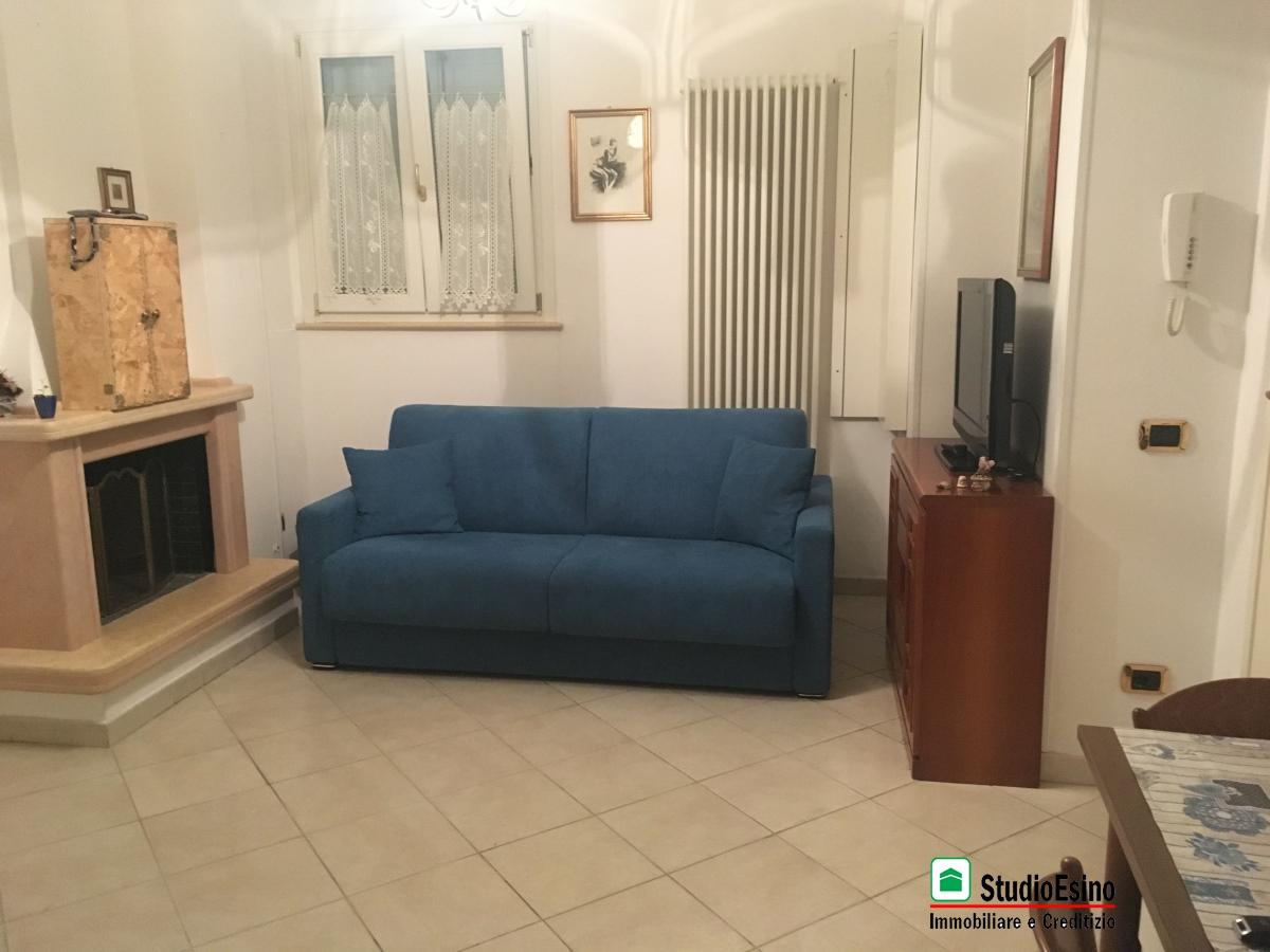 Appartamento San Benedetto del Tronto AP1077421