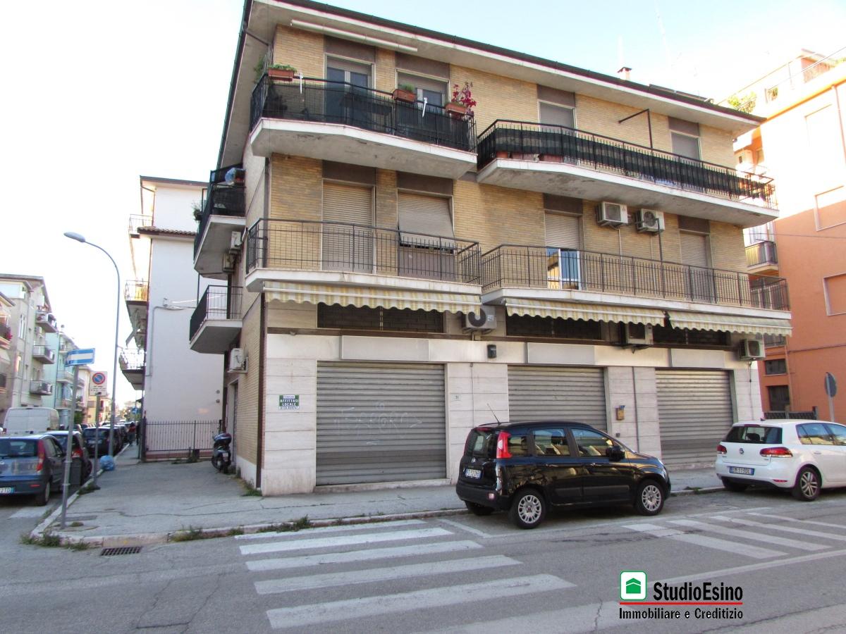 Locale Commerciale San Benedetto del Tronto AP1123562