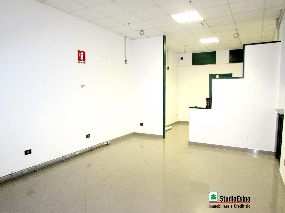 Locale Commerciale San Benedetto del Tronto AP1061813