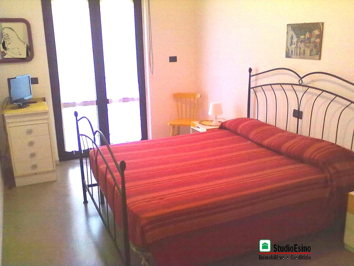 Appartamento San Benedetto del Tronto AP3608