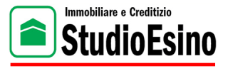 Studio Esino SNC San Benedetto del Tronto Porto D'ascoli
