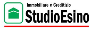 Studio Esino s.n.c.