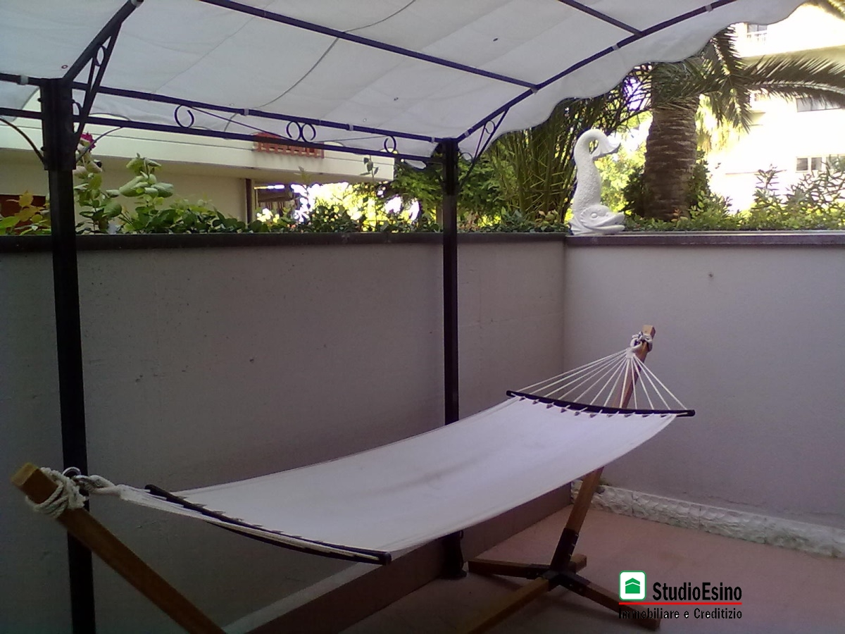Appartamento San Benedetto del Tronto AP1026450