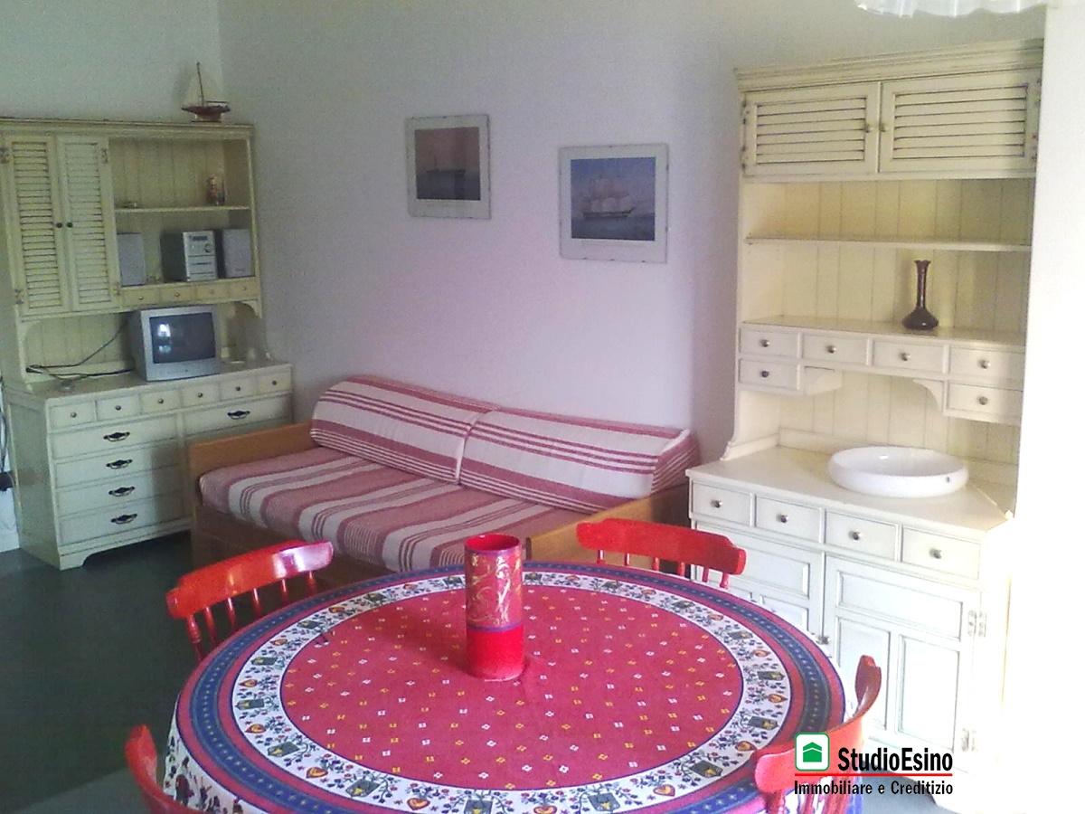 Appartamento San Benedetto del Tronto AP1026448