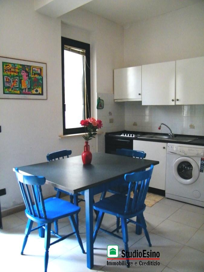 Appartamento San Benedetto del Tronto AP1026449
