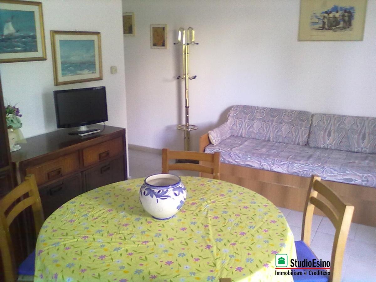 Appartamento San Benedetto del Tronto AP1026451