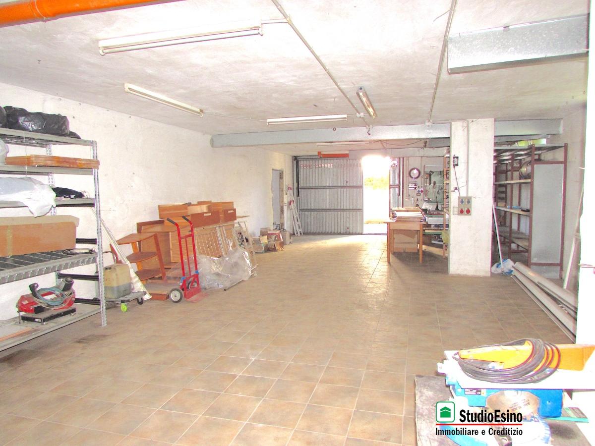 San Benedetto del Tronto AP1129500